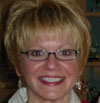 Laurie Carlson McGrath