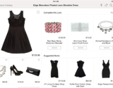 IBM and Apple Store Associate Suite