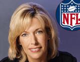 Dawn Hudson NFL CMO