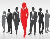 marketing leaders