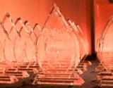 2018 PRO Awards