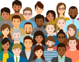 diversity and inclusion in marketing