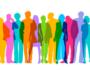 marketing agency teams