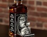 Jack Daniel's AR