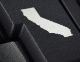 CCPA California