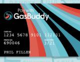gasbuddy blacklisting